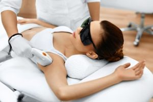 Top Laser Hair Removal Mistakes to Avoid Chesapeake, VA