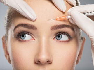Despite their popularity, injectables are still misunderstood by many.