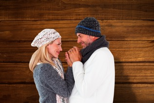Here's a look at our most popular wintertime treatments, and why.