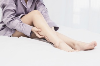 Varicose veins are a common problem, affecting up to 25 million Americans.