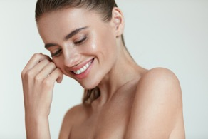 Halo and BBL can make all the difference in your skin!