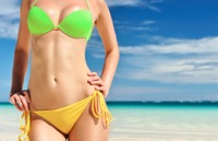 Why We Excel at CoolSculpting at Chesapeake Vein & Medspa In Chesapeak, VA